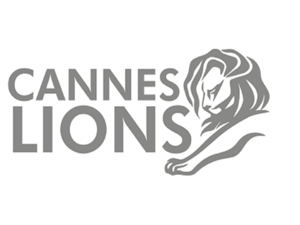 Cannes Lions 2021: On Day 3, Dentsu Webchutney brings home 2 Silver Lions