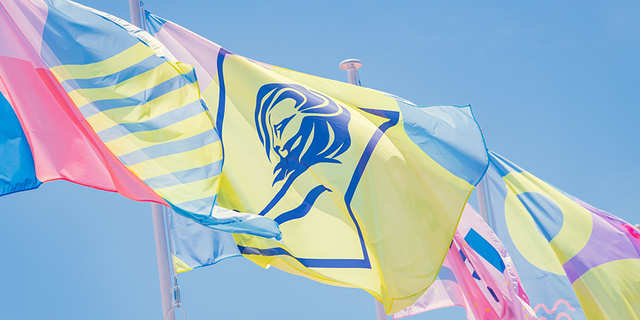 Cannes Lions 2021: India crosses 2019's tally by winning 1 metal on Day 5, bringing our total tally to 22