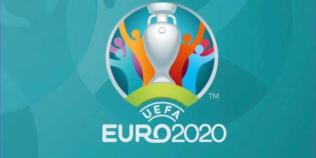 Euro 2020's viewership on SonyLiv beats 2018's FIFA World Cup