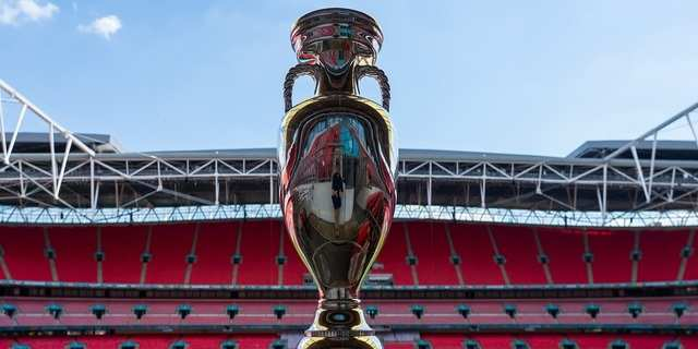 UEFA EURO 2020 rakes in 54 million viewers for Sony Pictures Sports Network for the first 46 matches of the tournament