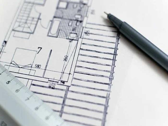 Jalandhar Smart City — Architect Intern