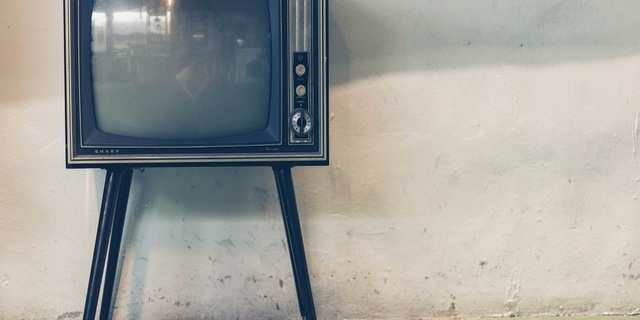 News channels brought in maximum television ad volumes during Jan-June 2021: TAM