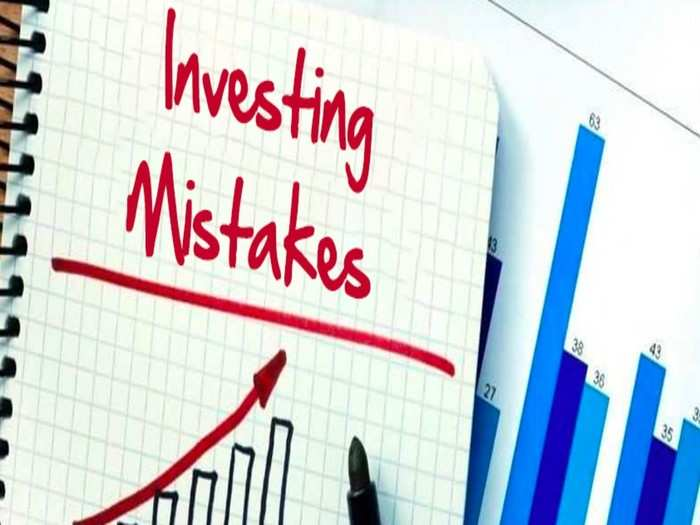Six red flags for investors to avoid becoming a victim of misselling by agents or financial advisors