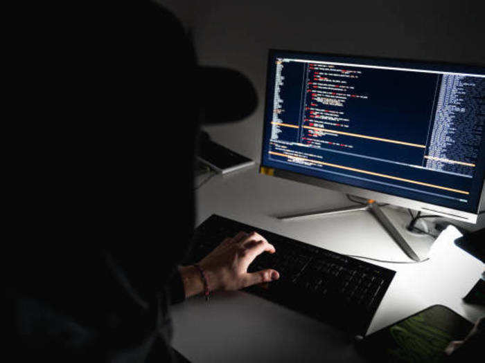 Become an Ethical Hacker — Linkedin Learning