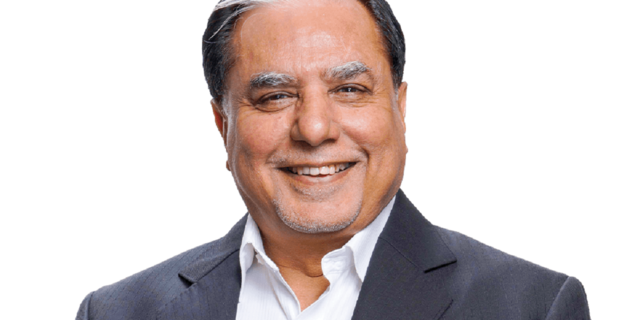 Dr Subhash Chandra reveals his plans of venturing into video in digital space