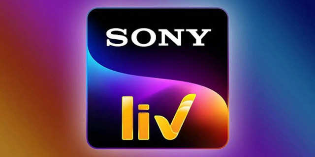 SonyLIV witnesses 3X increase in viewership with its recent sporting events