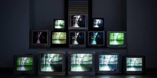 TV Advertising witnesses a 14% increase in July 2021 over July 2020: TAM