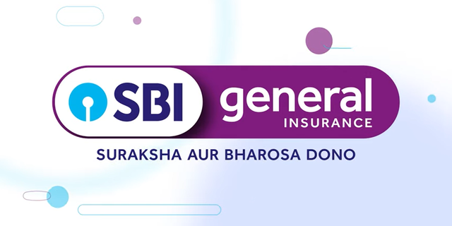 SBI General Insurance launches its sonic brand identity