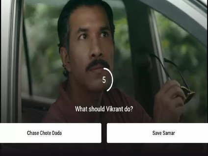 Here's why Flipkart is betting big on interactive content for Flipkart Video