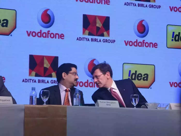 Market expects Vodafone Idea will be saved and these are the rescue options