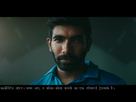 Thums Up partners with Jasprit Bumrah for ICC Men's T20 World Cup 2021