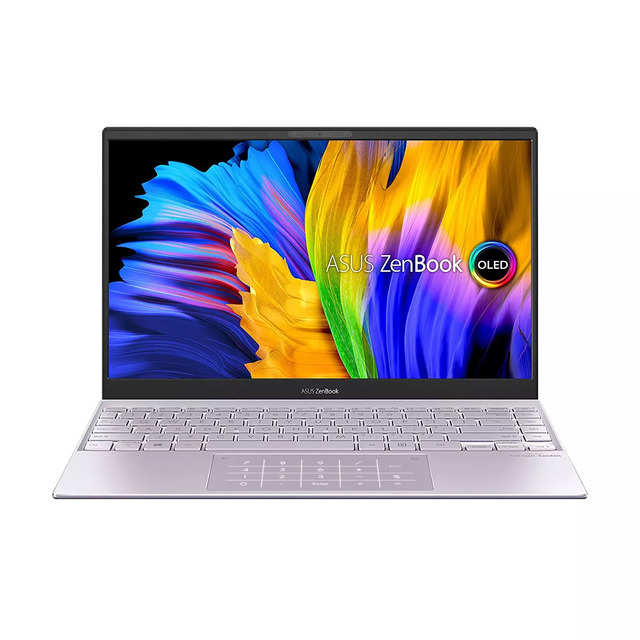 Best laptops with Intel i7 processors in India