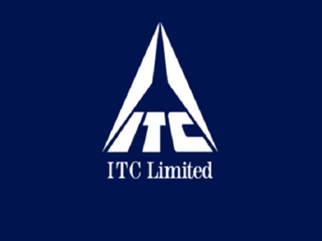 ITC finally starts rallying, but Twitter can't stop trolling it