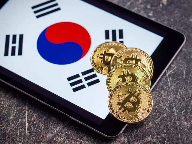 Smaller crypto exchanges in South Korea will be closing their doors in the next 24 hours