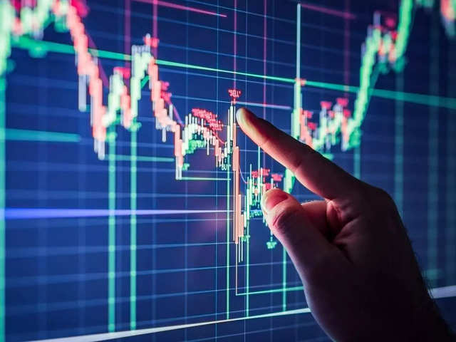 Midcaps Bajaj Electricals, IRCTC and Hatsun Agro have surged more than 40% in a span of 30 days