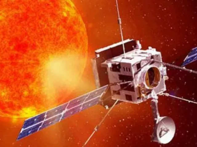 ISRO's Aditya-L1 — All that we know about India's first solar mission