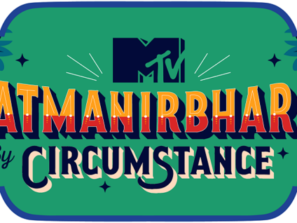 Gen Z decoded: MTV's latest report reflects Gen Z's behavior patterns,mindsets, habits and perceptions