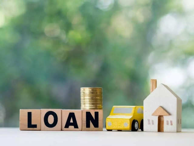 SBI, Kotak Mahindra and others cut home loan rates ahead of festive season