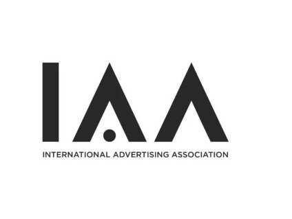 IAA launches a new campaign to urge the marcom industry to be more aware and sensitive to gender-related issues in all its communication