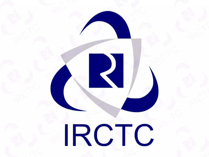 IRCTC sees 4% fall in last 5 days, but analysts bullish on company's expansion plans