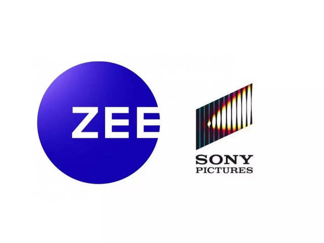 Zee-Sony merger: Here's what Sony is really getting from Zee Entertainment