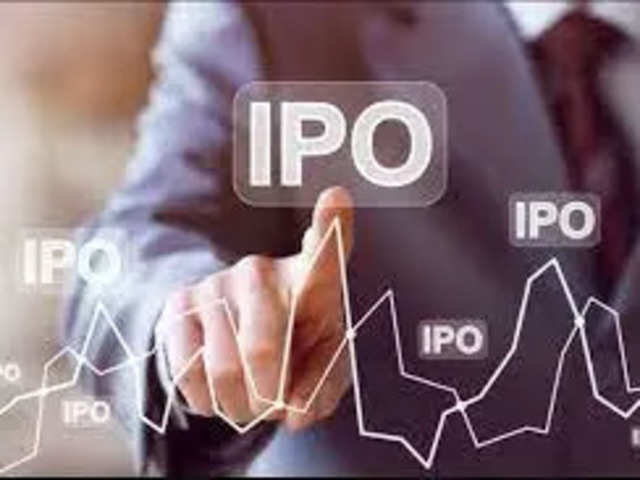 Paras Defence and Space Technologies IPO gets blockbuster demand from investors