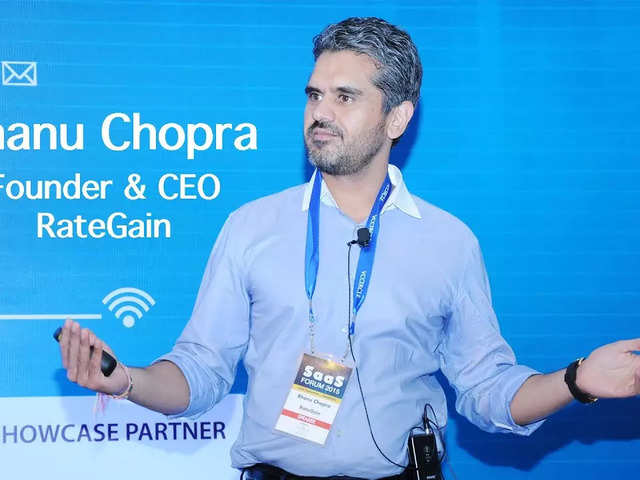 IPO-bound RateGain acquires Germany based startup to expands software solutions for hoteliers