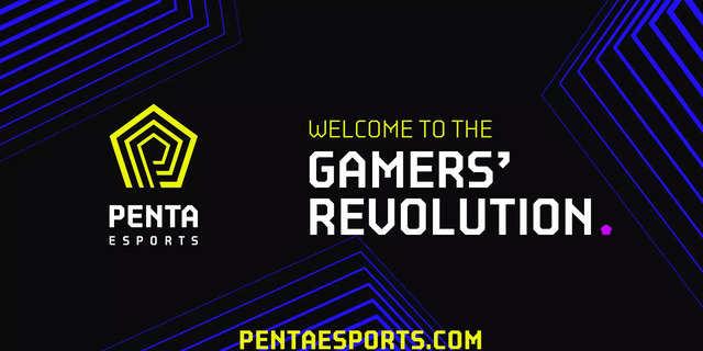 Newgen Gaming launches Penta Esports platform for brands and esports community