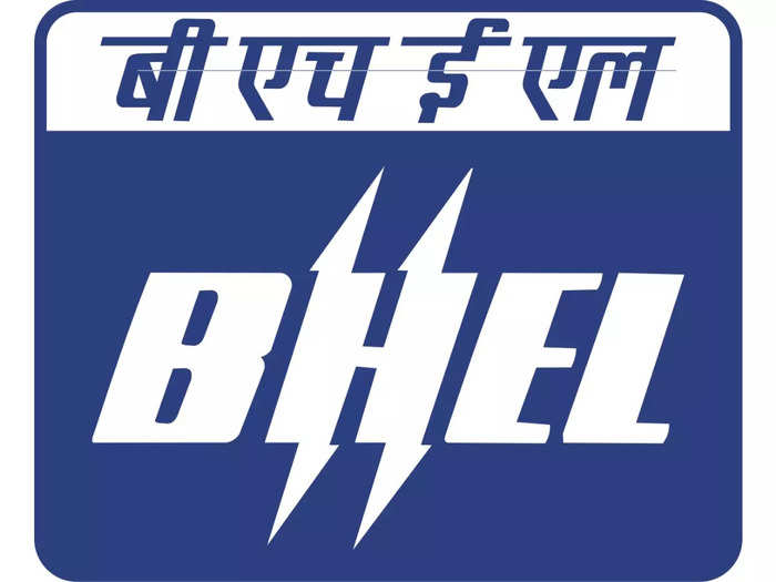 Bharat Heavy Electrical has slipped 81% in the last 10 years