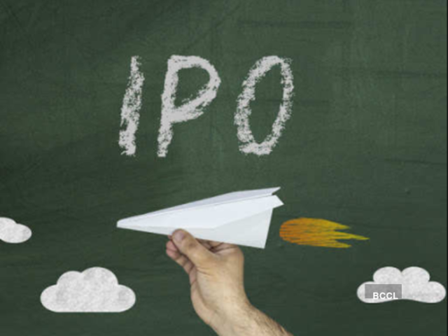 Paras Defence and Space Technologies IPO allotment is tomorrow, IPO was subscribed 304 times