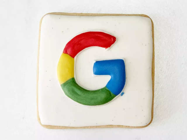 Like many 23-year-olds, Google is facing 'trust' issues