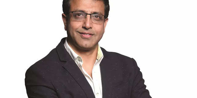 Sunil Kataria elected as the Chairman of The Indian Society of Advertisers for the sixth consecutive term
