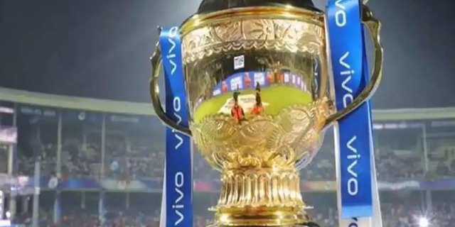 Star India garners 380 million viewers until match 35 of IPL 2021, 12 million higher than the previous edition at the same stage
