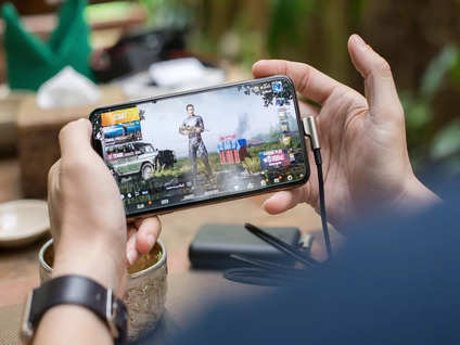 The Indian gaming market poised to reach $6-7 billion in value by 2025: IAMAI