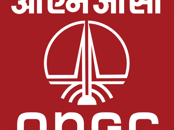 Rising crude oil, gas prices triggered ONGC's stock to hit 10% this week