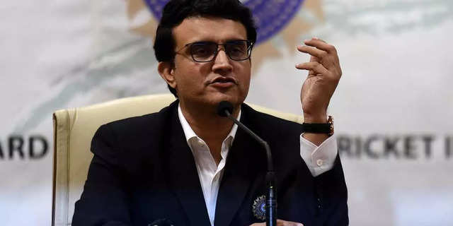 Sourav Ganguly to be Coca-Cola India's brand ambassador for three more years