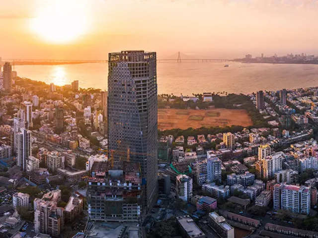 Consumer demand for bigger homes in Mumbai is rising — is a price hike on the cards?