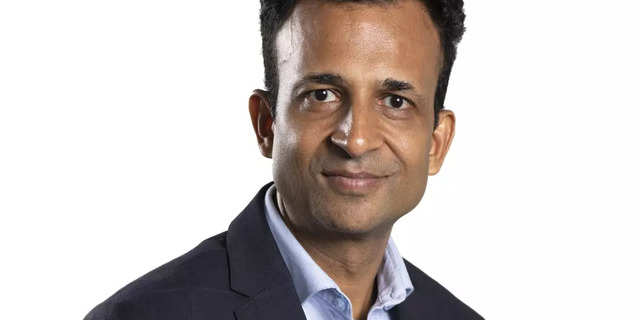 We aim to be the YouTube of podcasters and scale up 20X in the next 12 months: Sandeep Lodha, Gaana