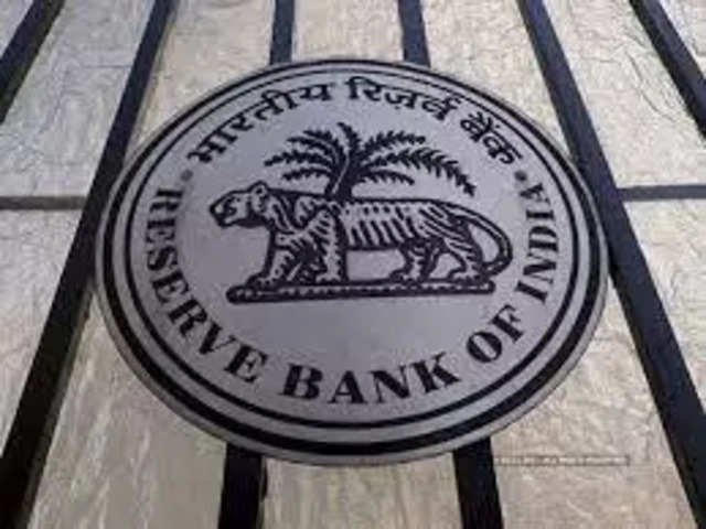 India's central bank imposes ₹1 crore penalty on the country's biggest lender
