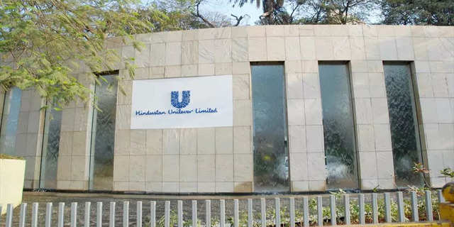 HUL spent Rs 2,255 crore on advertising between April and September this year