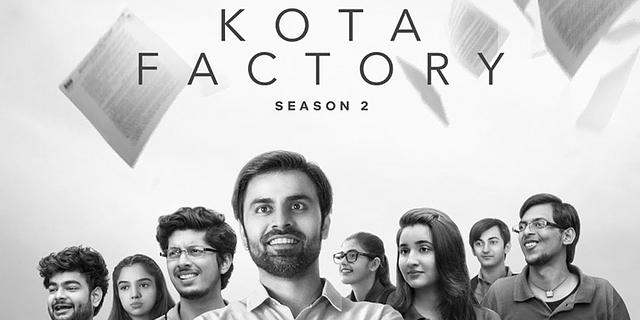 Case study: How Netflix India created buzz around Kota Factory's season 2 launch by leveraging Jeetu Bhaiya's fanbase