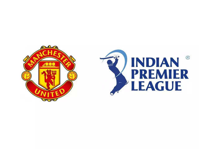 Manchester United owners are getting drawn to the world's biggest cricket league – here's why