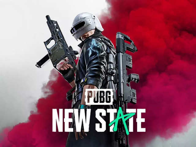 PUBG: New State with 'PC-like' gameplay will officially launch on November 11