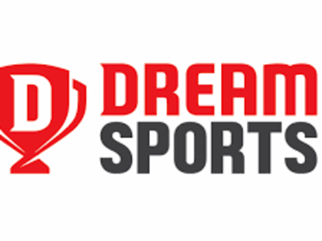 Dream 11 parent Dream Sports to hire 200 people in India across various domains