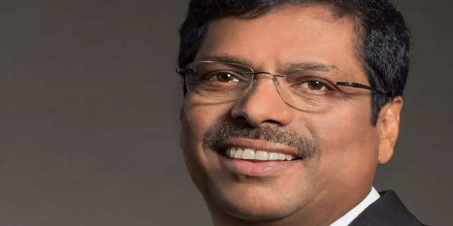 Indian Broadcasting & Digital Foundation re-elects K Madhavan as its President