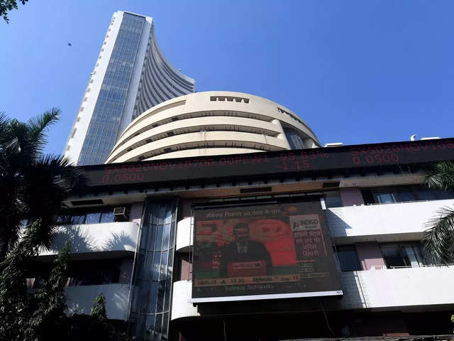 Bharti Airtel, Tech Mahindra, Bajaj Finance and other top stocks to watch out for on October 26