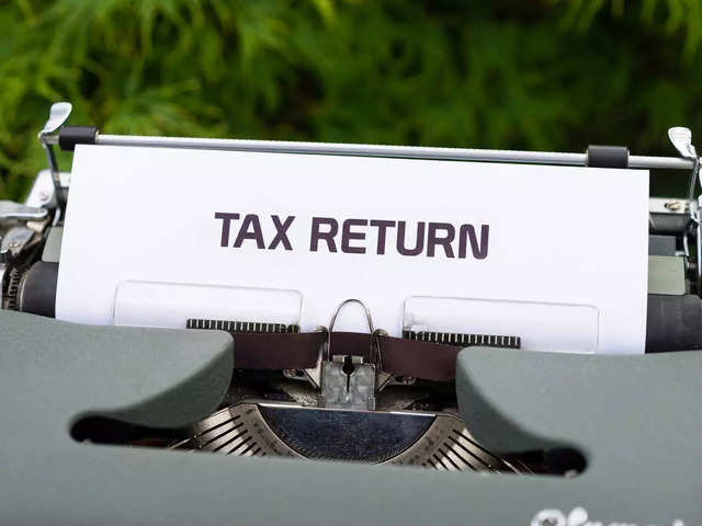 Income tax department updates Form 26AS, now includes mutual fund purchases, foreign remittances and more